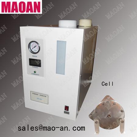 Home Gas Generators Laboratory Instruments—Jina Mao An Instrument